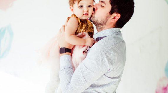 Babalar Gününde Ne Alsam?
