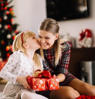 En Güzel Anneler Günü Hediyeleri