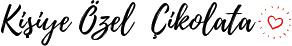 Kisiyeozelcikolata.com Logo