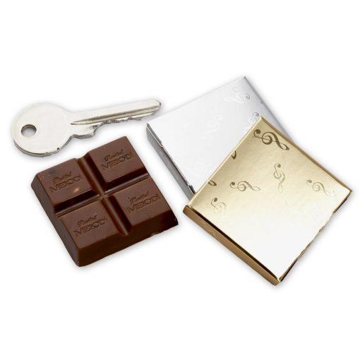 nikah ve soze ozel cikolataları