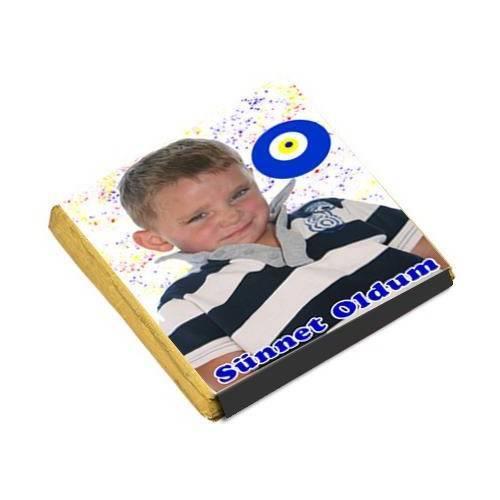 sünnet cikolataları