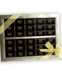Kurumsal Çikolata Napoliten 100 adet