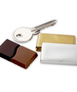 Napoliten çikolata
