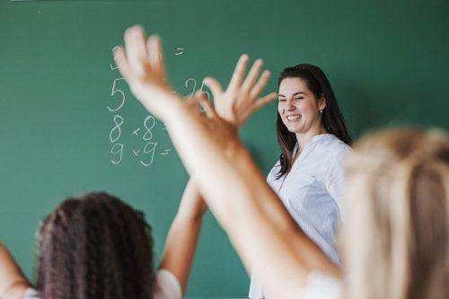 Öğretmenler Günü Hediyesi Ne Alsam?